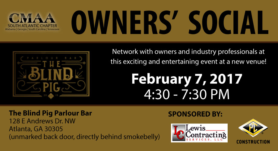 Feb-2017-Owners-Social-1.26
