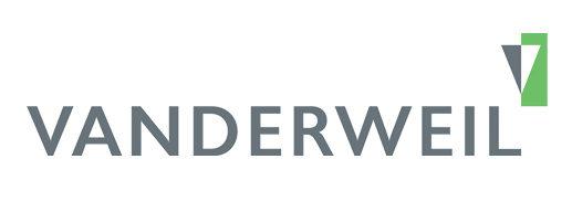 web_logos_vanderweil