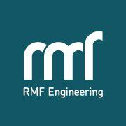 rmf-engineering-squarelogo