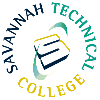 STC_Color_Logo