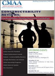 Web_Thumbnail_BuildingConnections_Fall2011