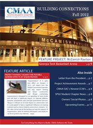 Web_Thumbnail_BuildingConnections_Fall2012