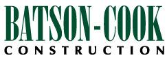 Batson-Cook Company Logo
