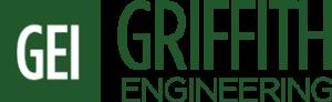 gi_logo-320
