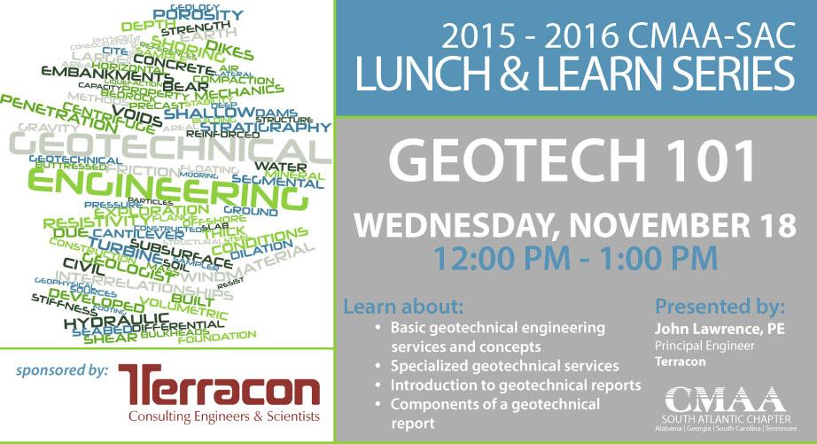 L&L-11.18-Geotech