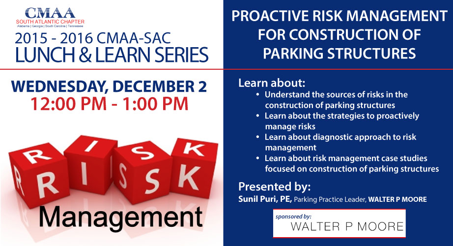 L&L-12.02-Parking-Risk-Management