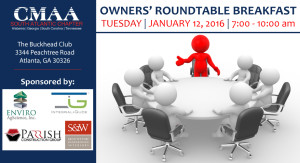 OwnersRoundtable_forweb_02
