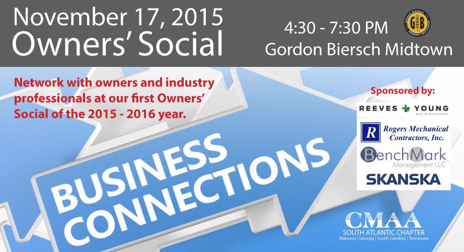 Nov-Owners-Social-11-10