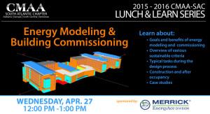 CMAA_4.27-L&L-Energy-Modeling-02-10