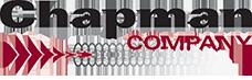 chapman_logo