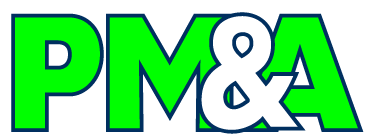 PMA-Logo-2017-Transparent-BG