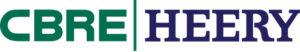 CBRE_Heery_logo3_corrected
