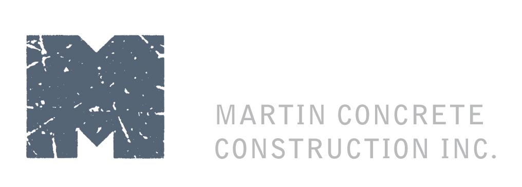 martin_concrete_construction