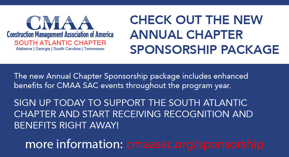 Chapter-Sponsorship