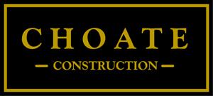 Choate_logo