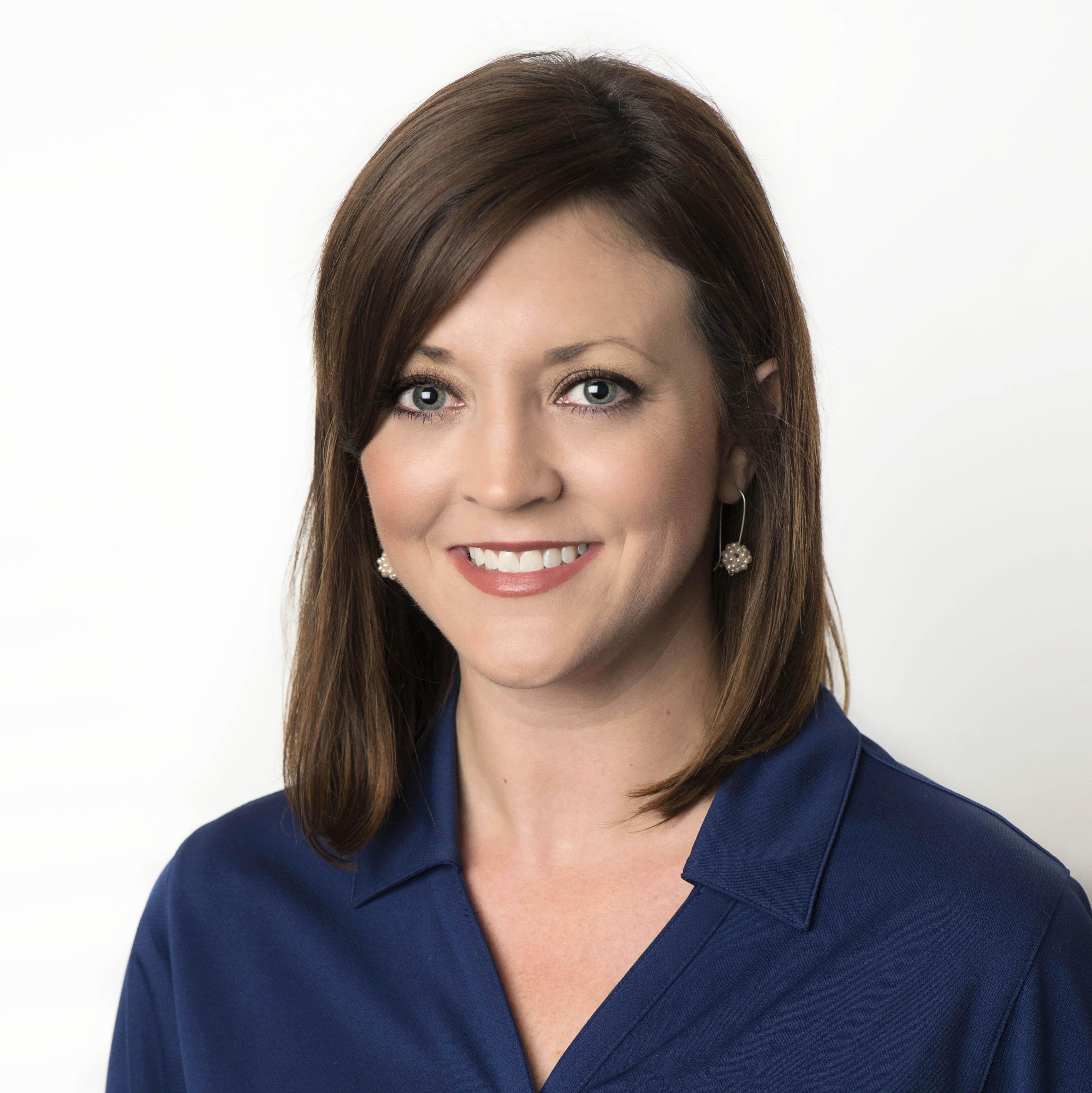 Laura Leigh Barrett